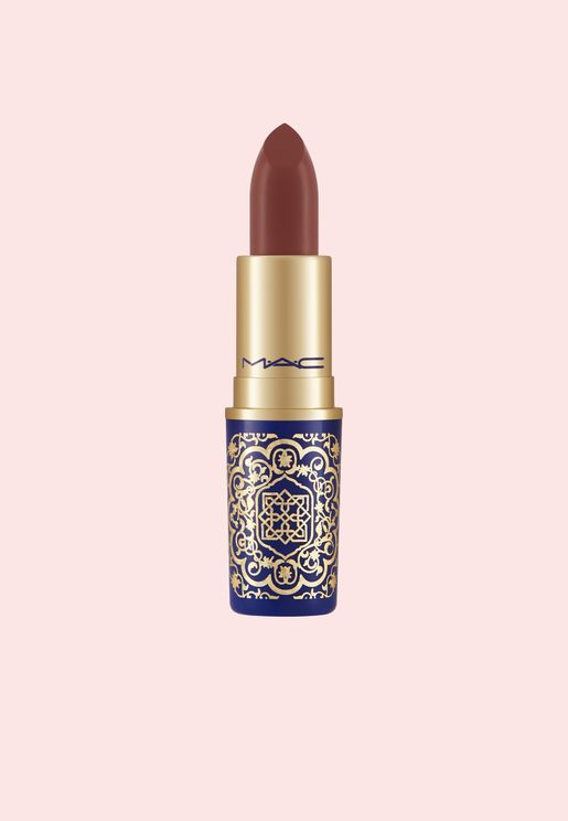 Lipstick - Tendercotta