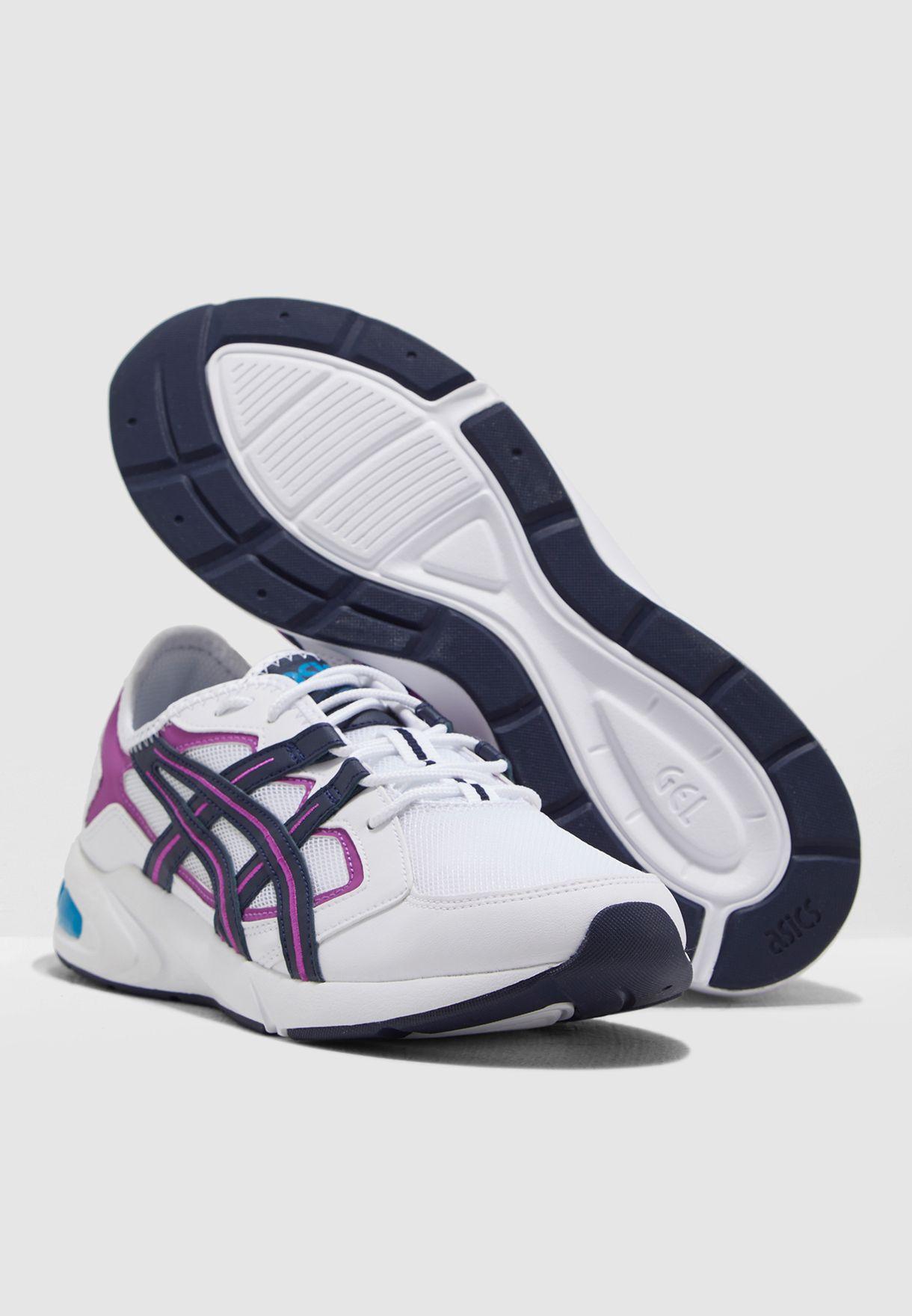 حذاء جيل كايانو 5.1