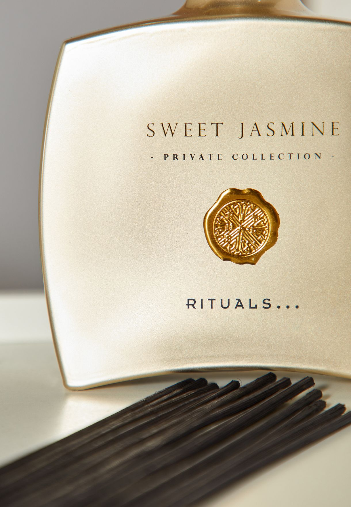 Sweet Jasmine Fragrance Sticks