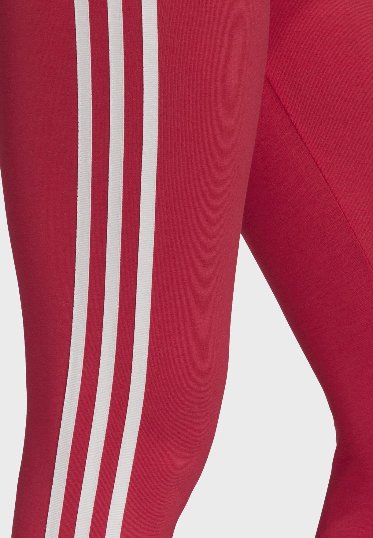 3 Stripes Adicolor Casual Women's Leggings