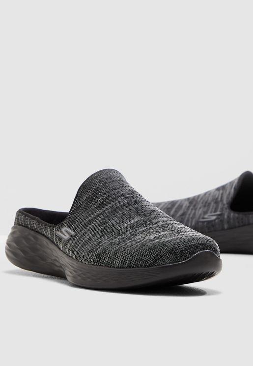 079ef87df0f986 Women s Shoes