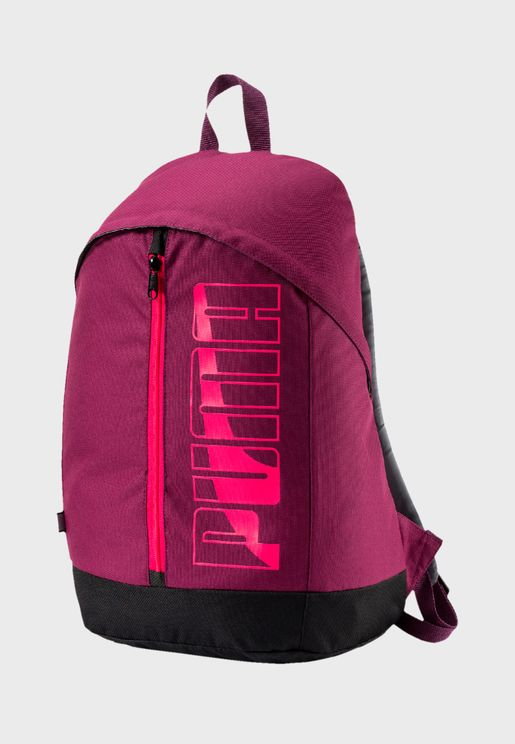 Pioneer II Backpack