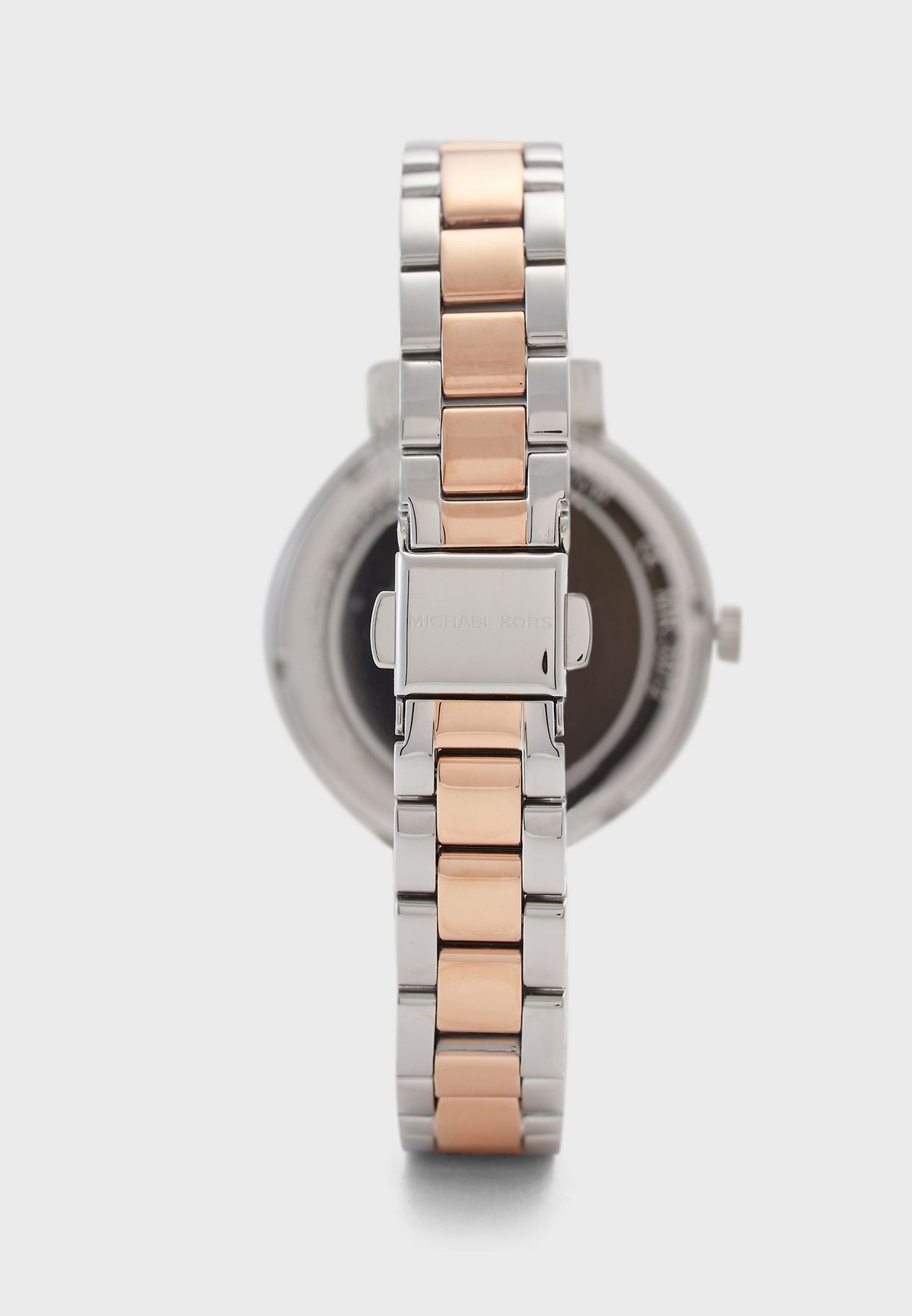 MK3972 Sofie Analog watch