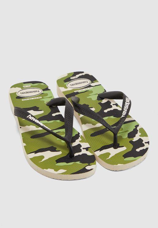 cheap for discount 44095 9f128 Havaianas Online Store   Havaianas Flip Flops, Sandals Online in UAE ...