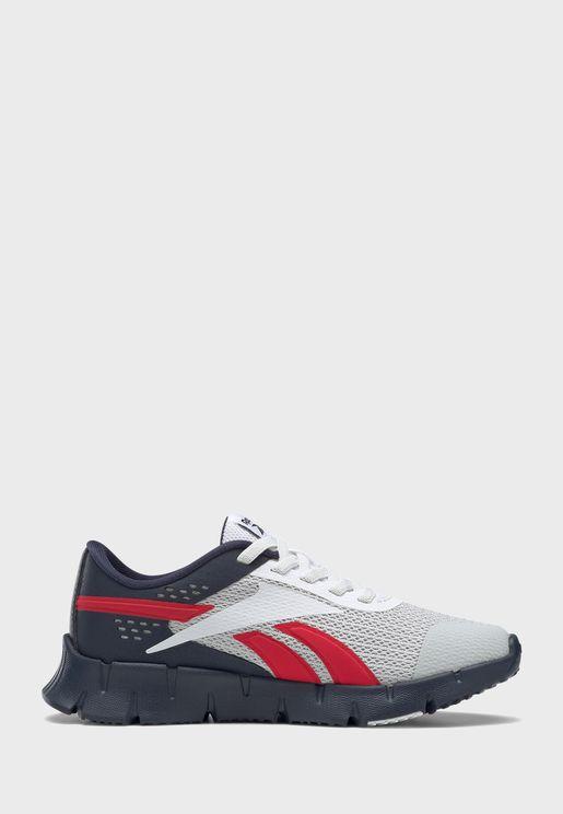 حذاء زيغ دايناميكا 2.0