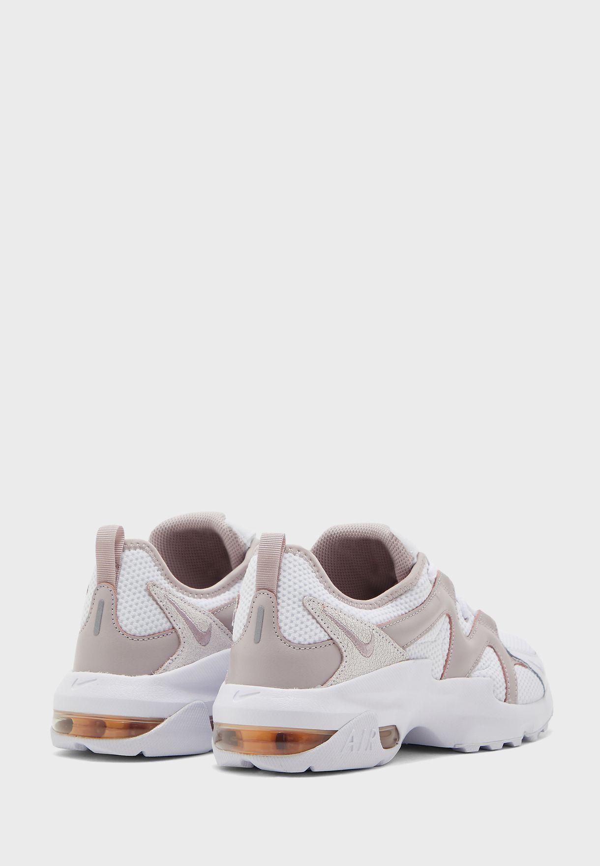 حذاء اير ماكس جرافيشن