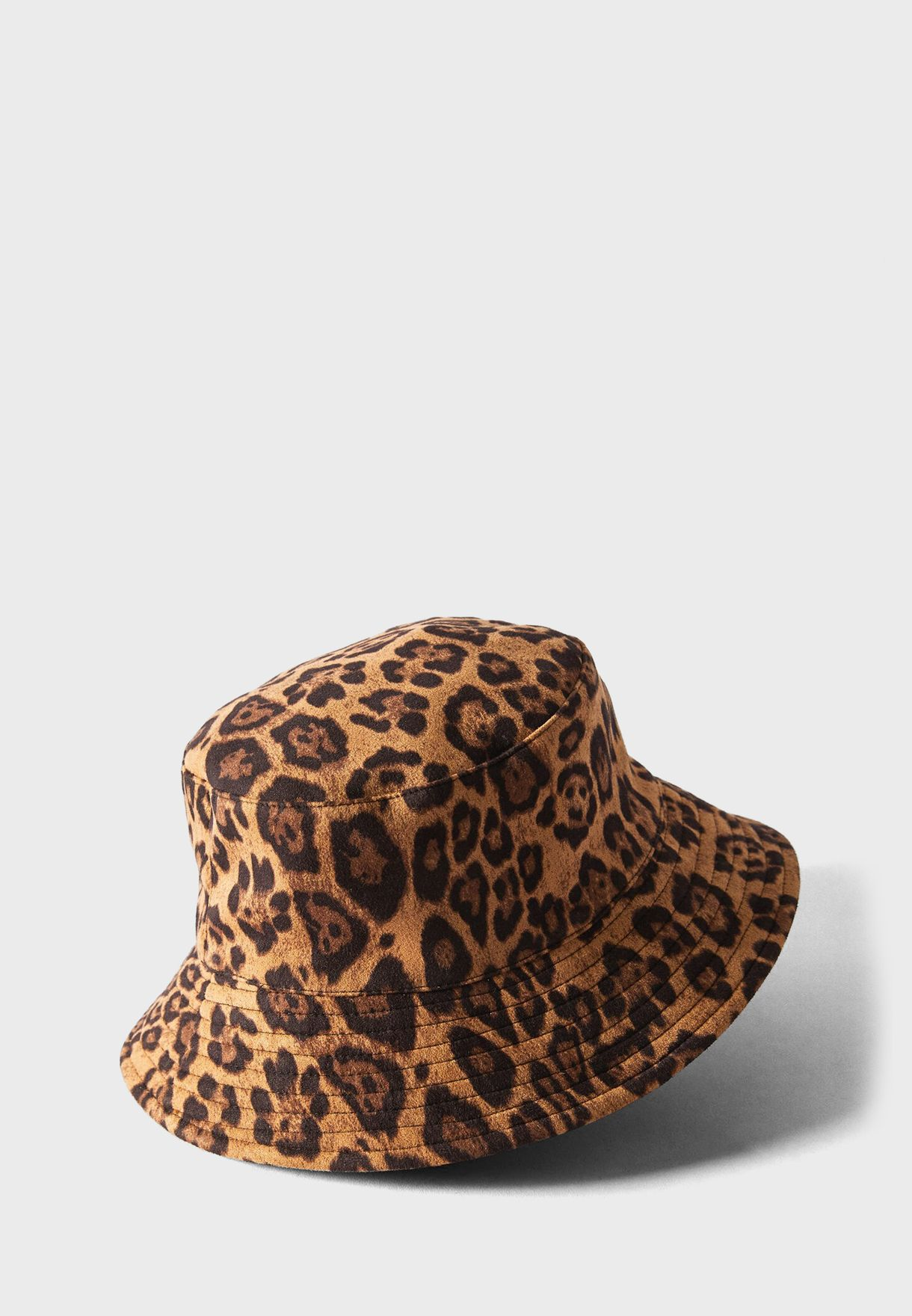 Minaj Hat