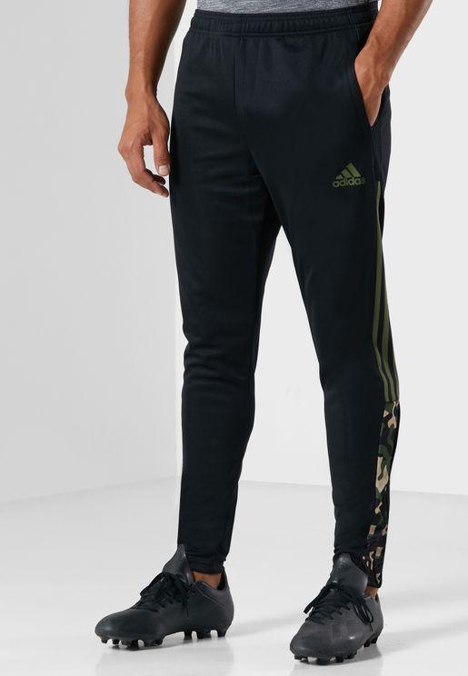 Tiro AOP Track Pants