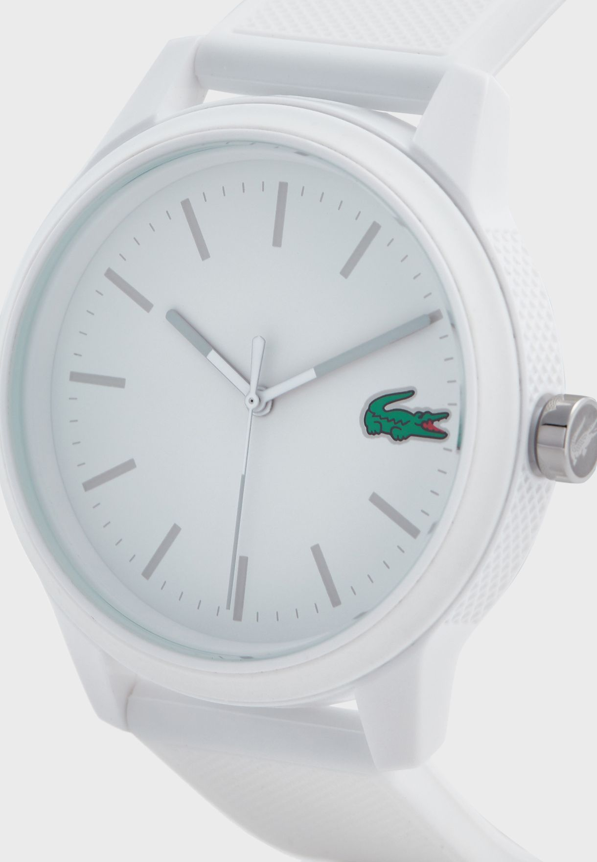 Lacoste L1212 Analog Watch