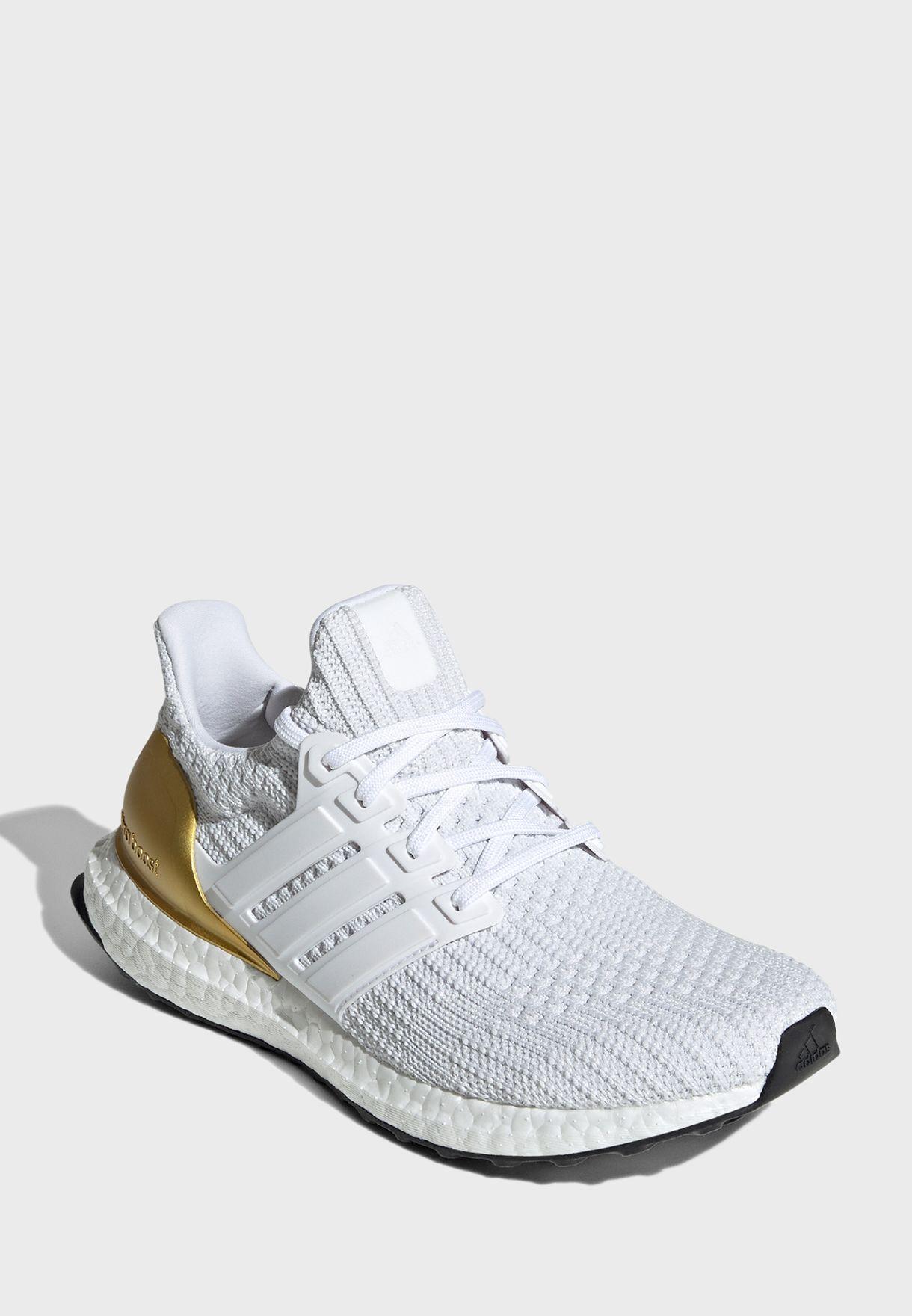 حذاء الترابوست 4.0 دي ان ايه