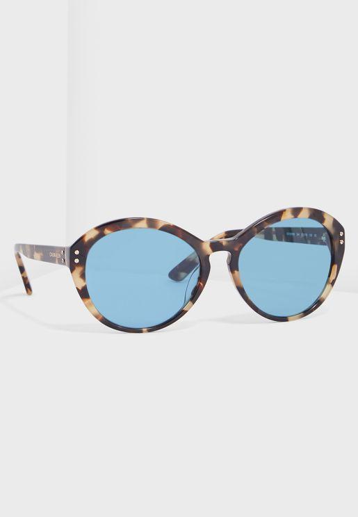 CK18506S Sunglasses