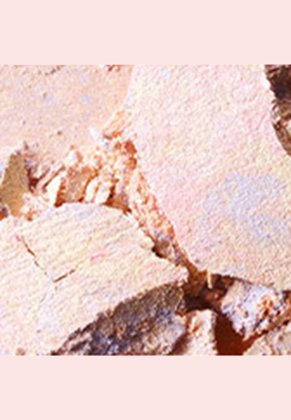 Mineralize Skinfinish Highlighter - Lightscapade