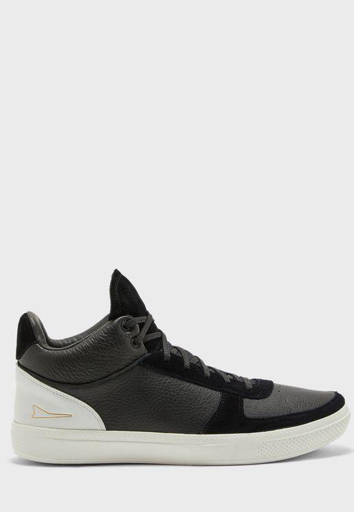 حذاء ميراج