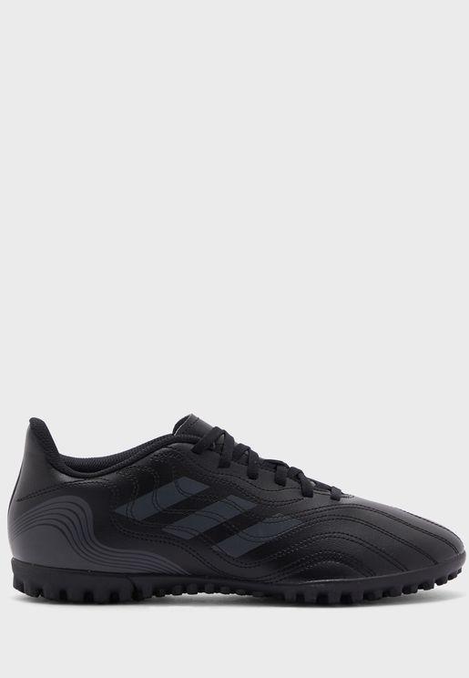 حذاء كوبا سينس 4