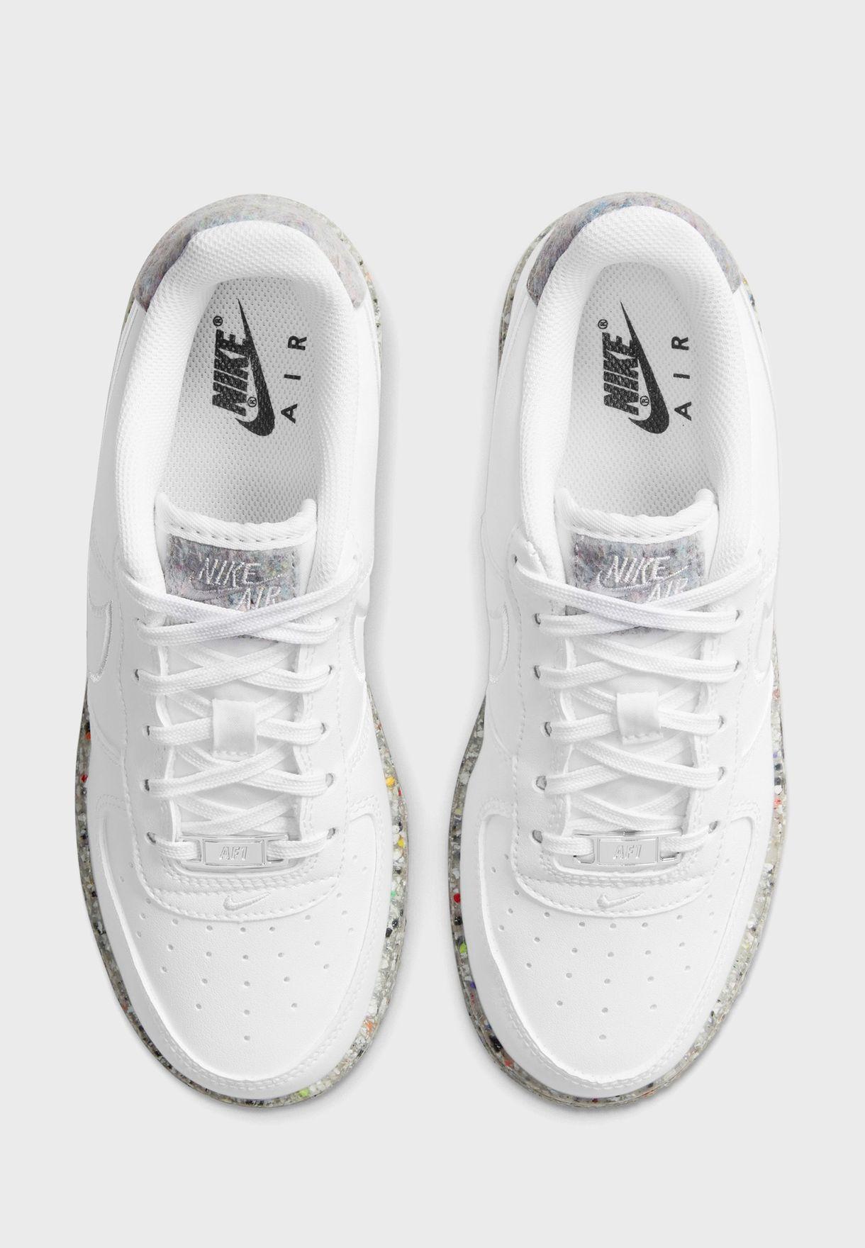 حذاء اير فورس 1 موف تو زيرو