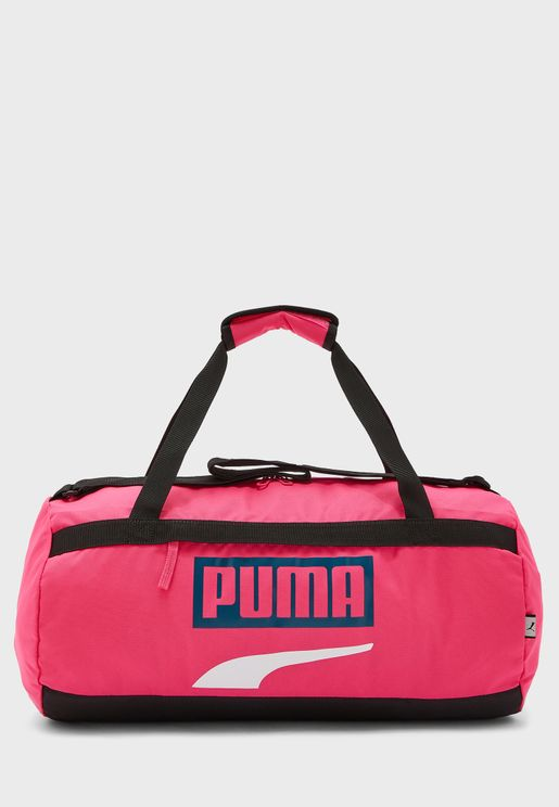 Plus Duffel