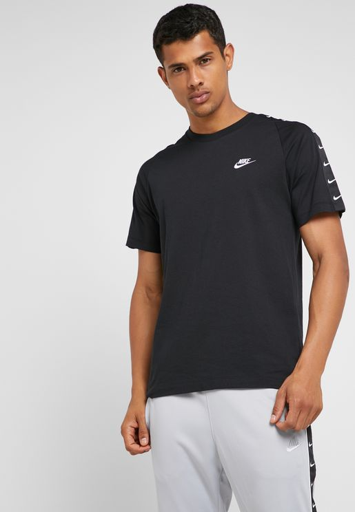 f0e19c2cac82a9 Nike Online Store 2019
