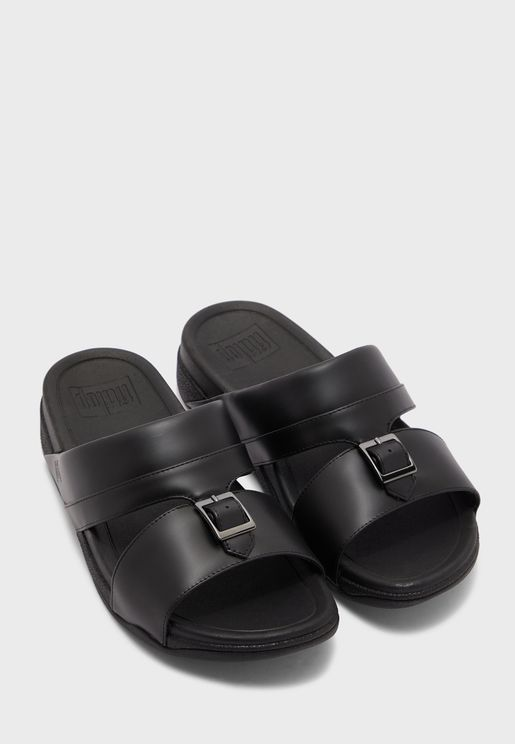 Freeway H-Bar Sandal