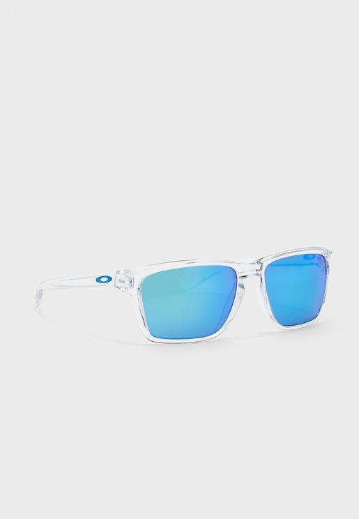 نظارة شمسية مستطيلة 0Oo9448