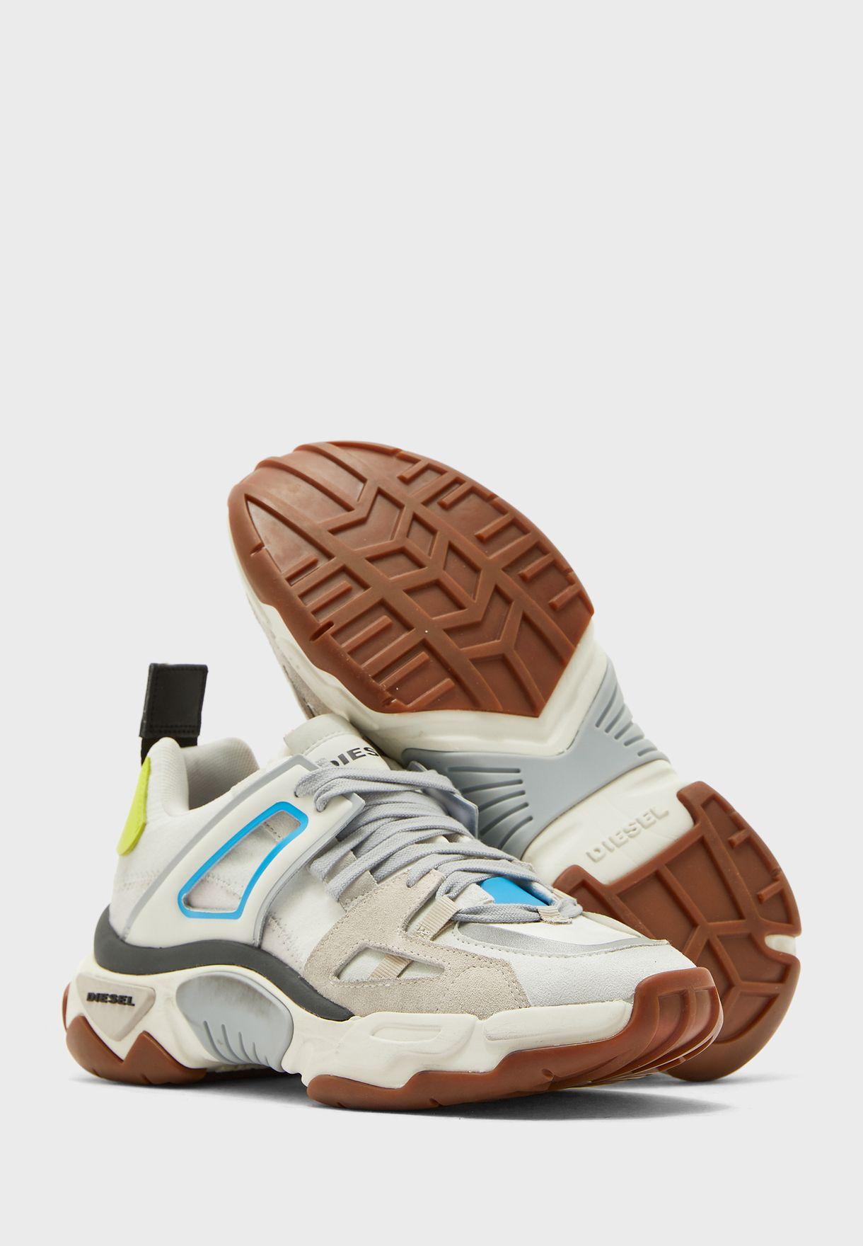 Kipper Sneakers