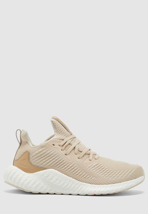 حذاء الترابوست بي اف