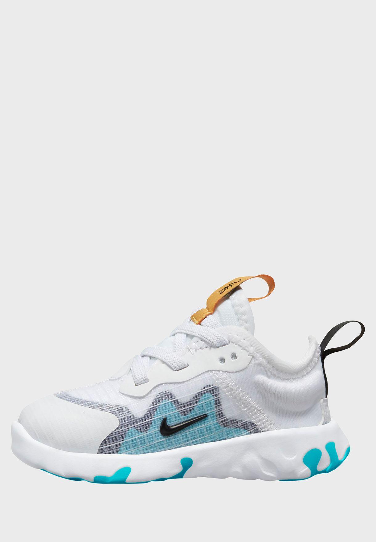 حذاء لوسينت