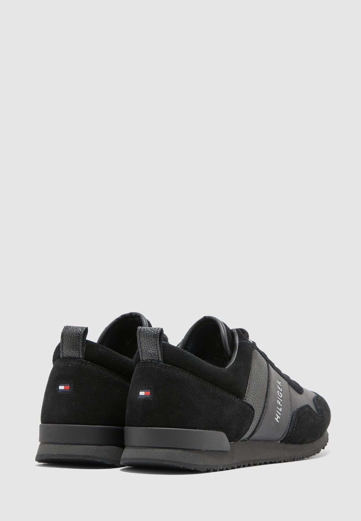 Maxwell 11 Sneakers