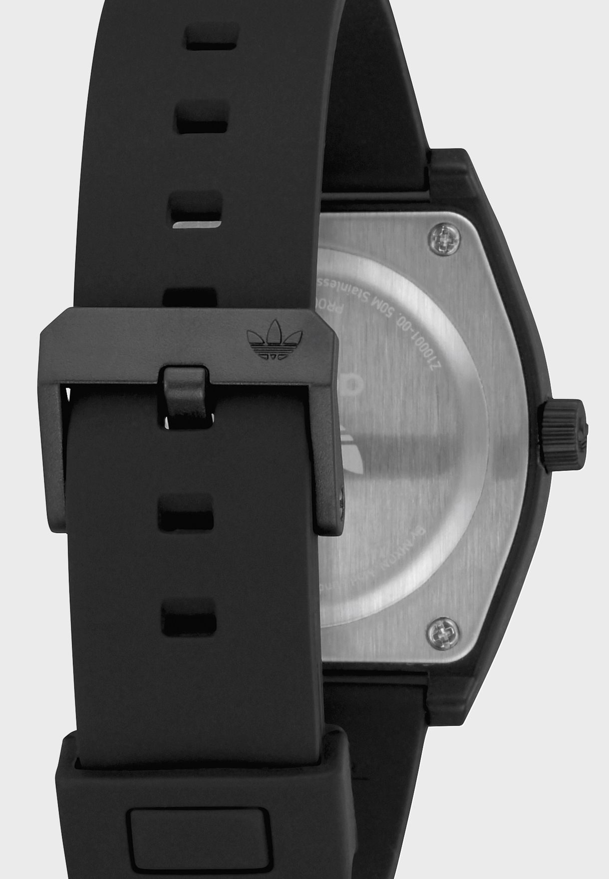 Process SP1 Watch