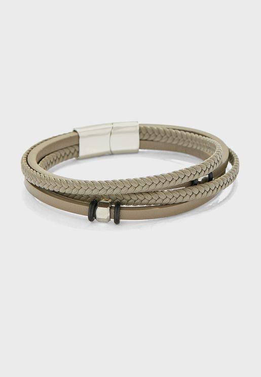 Stack Casual Bracelet