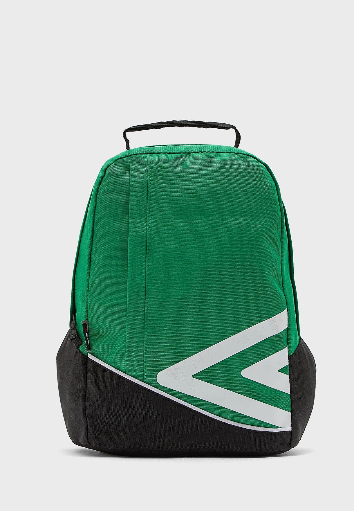 Pro Training Medium Backpack