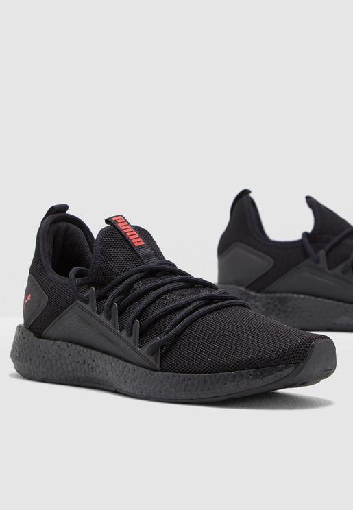 2c90bee5300a12 PUMA Shoes for Men