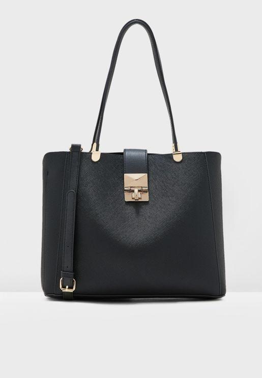 cc2dfc54c6ab Handbags for Women | Handbags Online Shopping in Dubai, Abu Dhabi ...