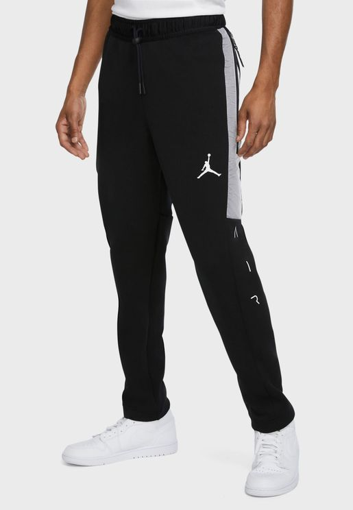 Jordan Air Fleece Sweatpants