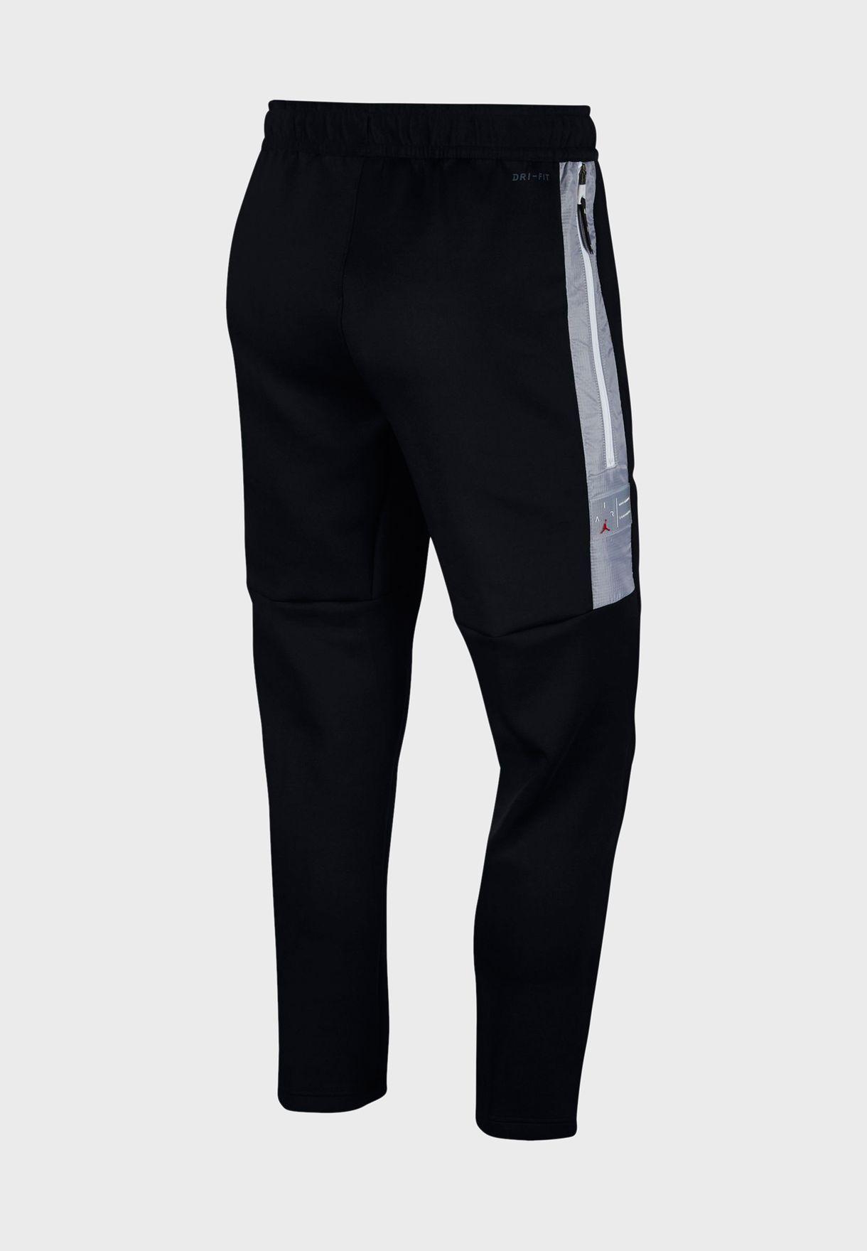 Jordan Air Fleece Sweatpants