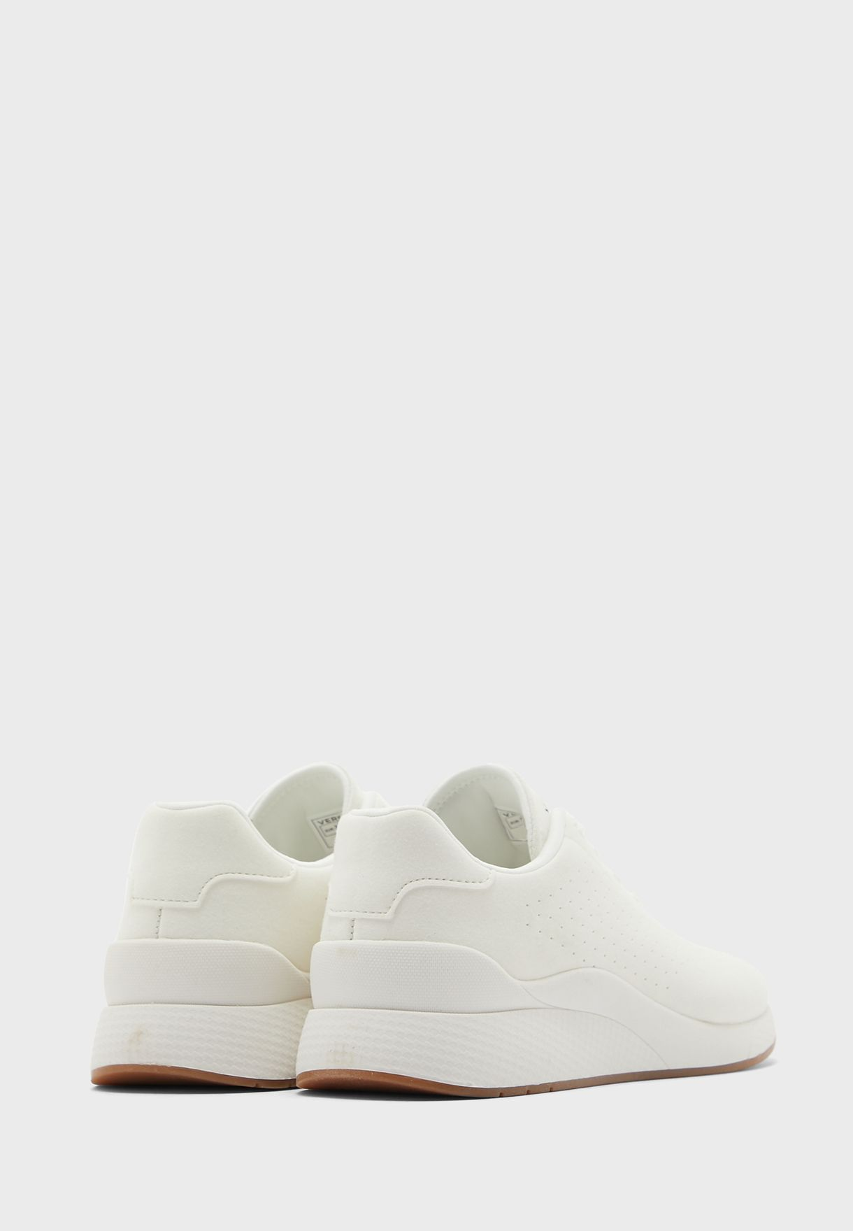 Amanda Low Top sneakers