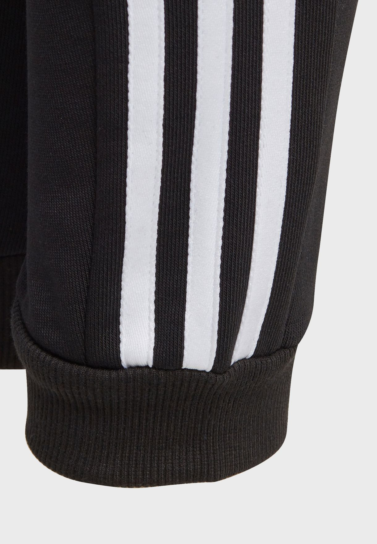 Youth Logo knit Sweatpants