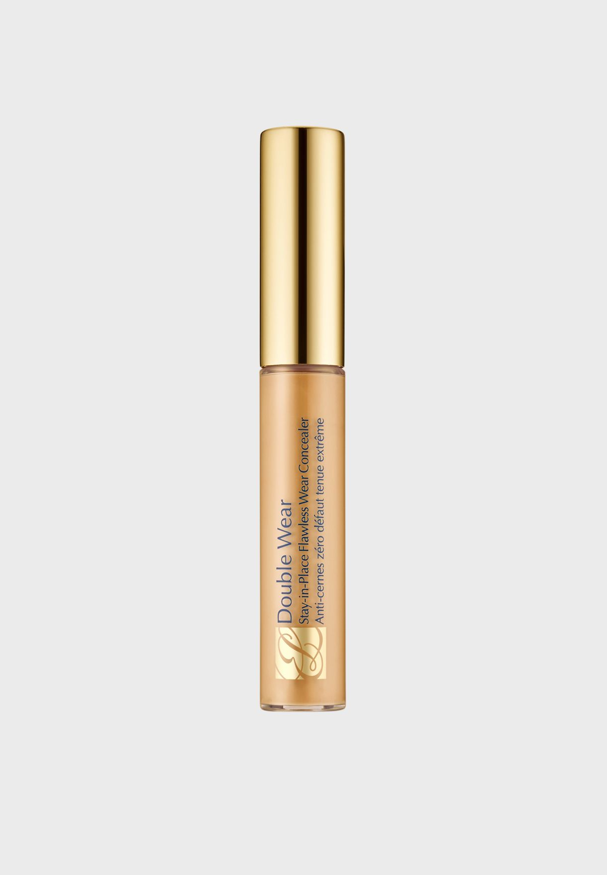 Double Wear Stay-In-Place Concealer -Medium Warm