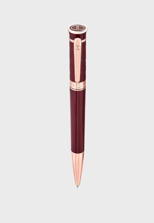 Zino Premium Ballpoint Pen