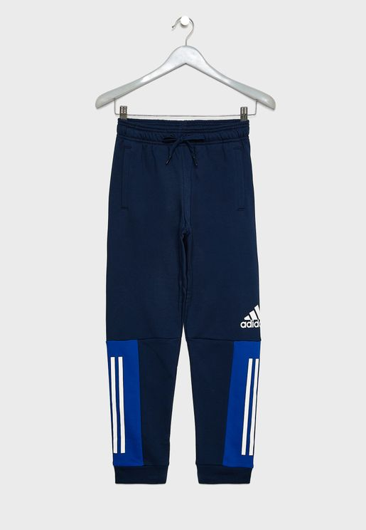 adidas Online Store | adidas Shoes, Clothing, Bags Online in