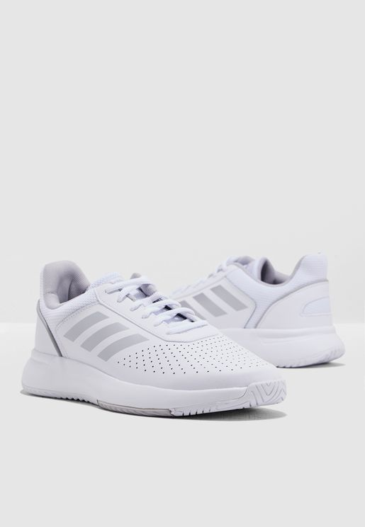 quality design 7508f bb8c2 Running Shoes for Women   Online Shopping at Namshi UAE