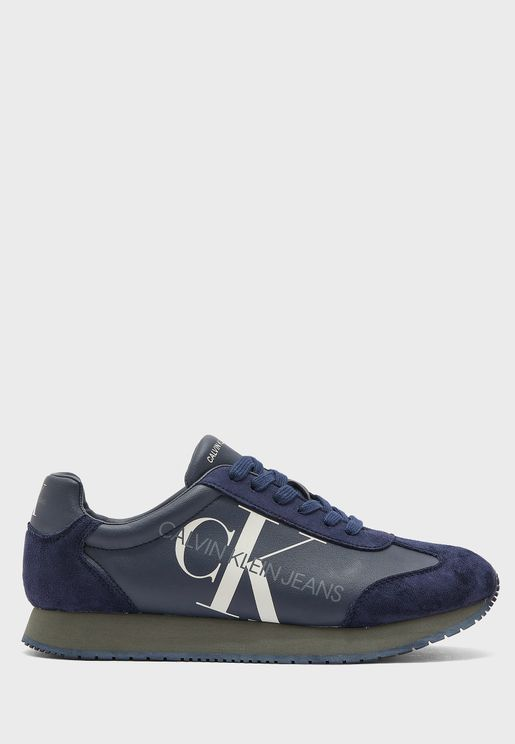 Joele Sneakers