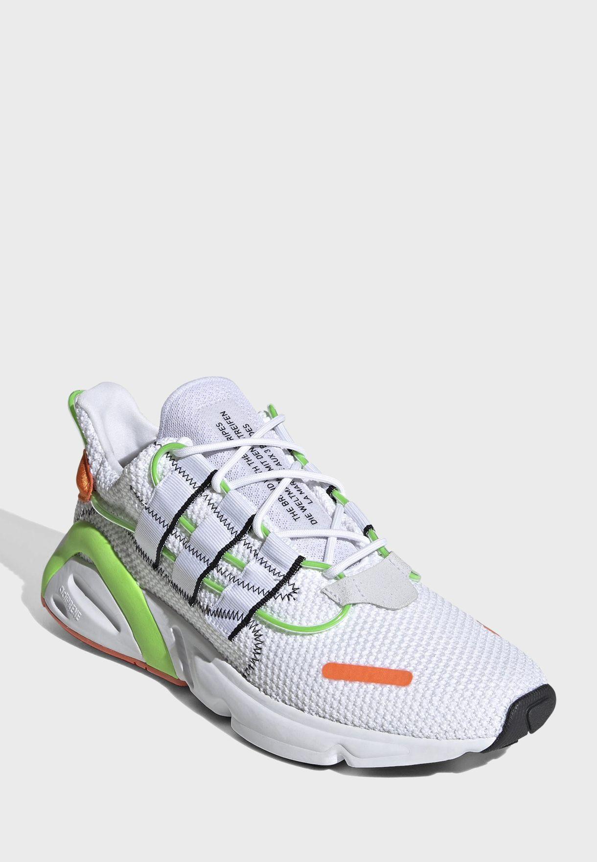حذاء لكسكون