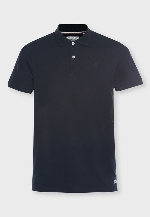 Essential Polo