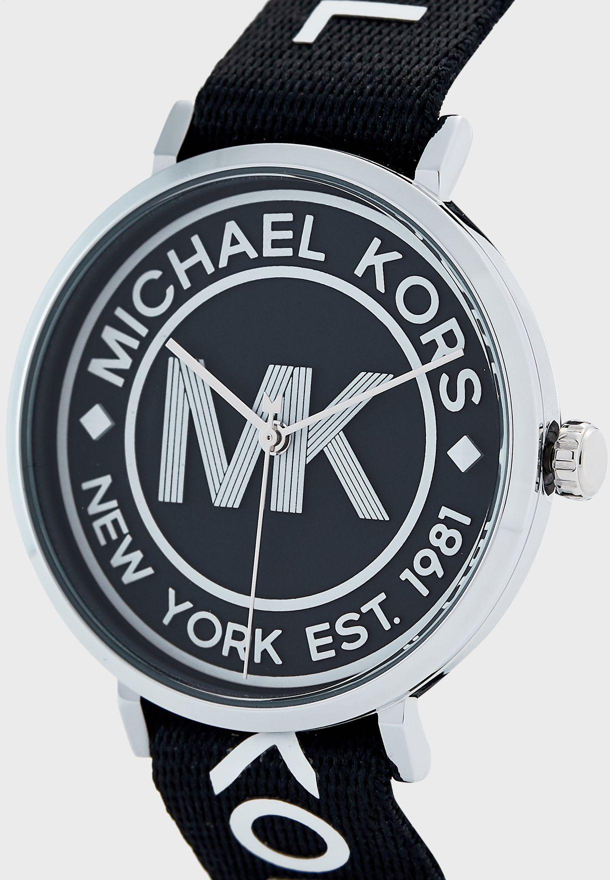 MK2864