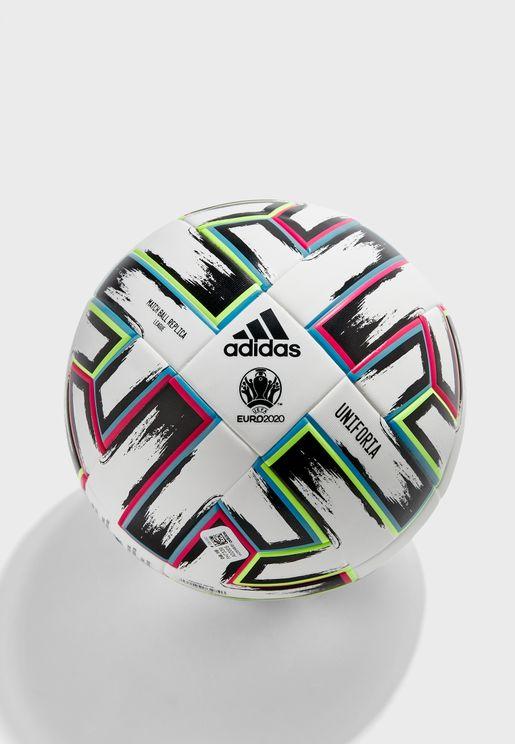 Unifo League Football