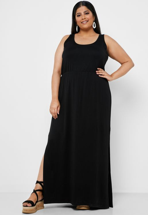 a2293d06347 Plus Size Dresses for Women | Plus Size Dresses Online Shopping in ...
