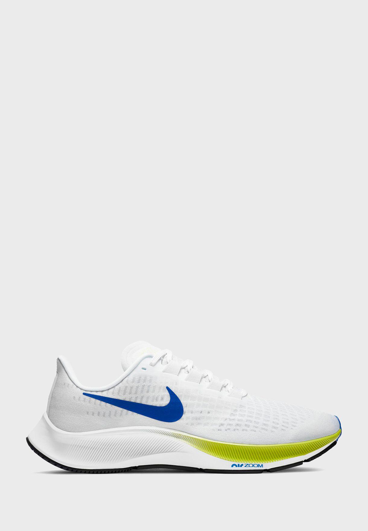 حذاء اير زووم بيجاسوس 37