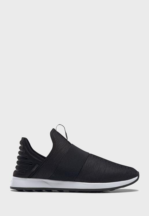 حذاء إيفر رود دي إم
