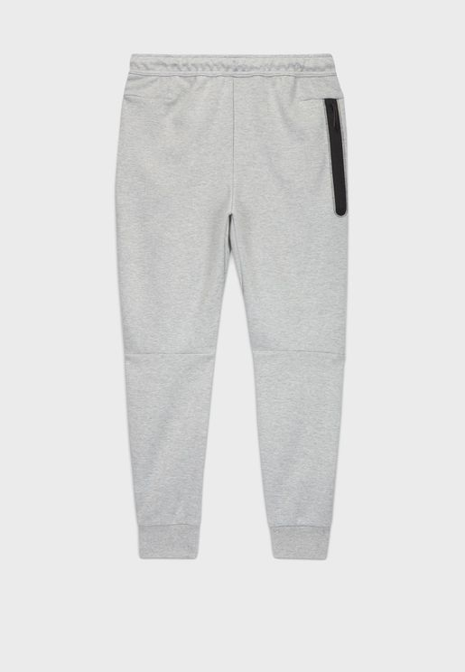 NSW Tech Fleece Sweatpants