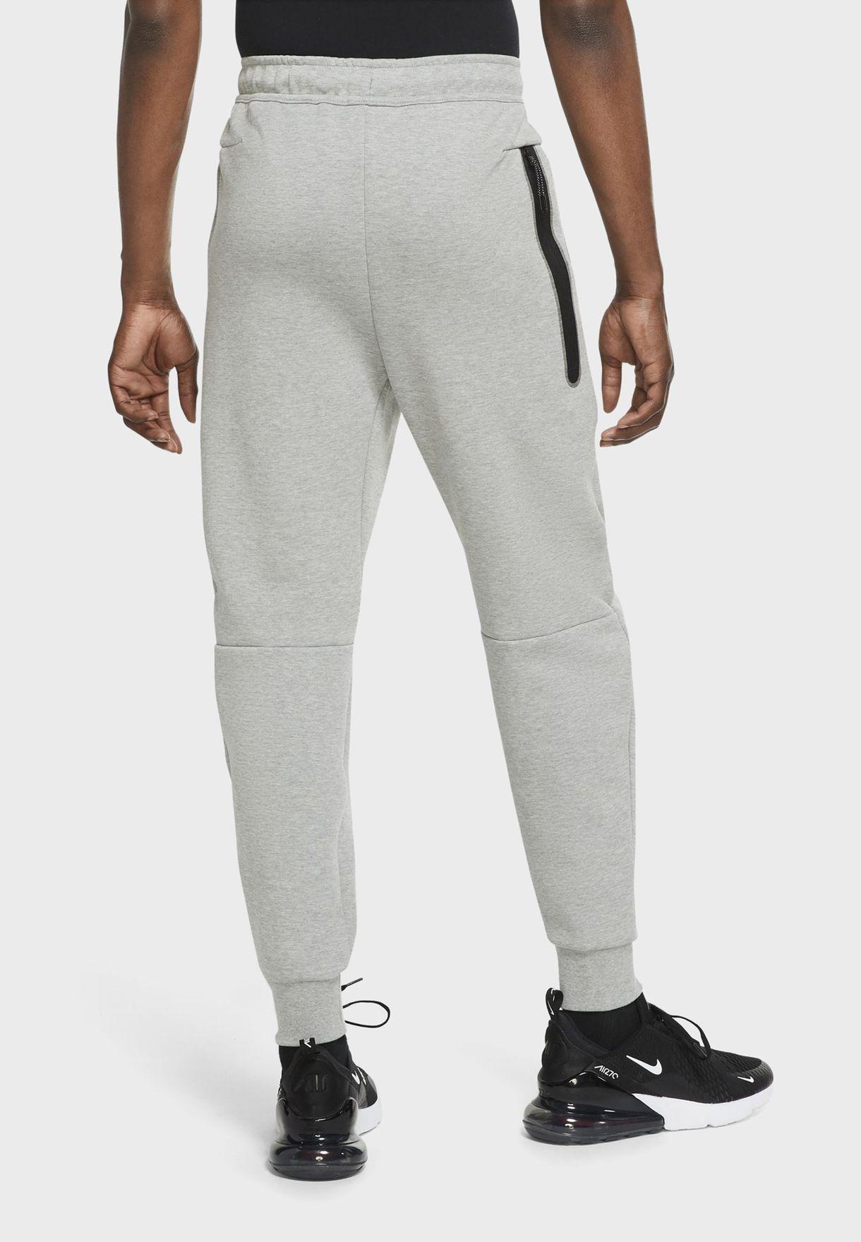 NSW Tech Fleece Sweatpants